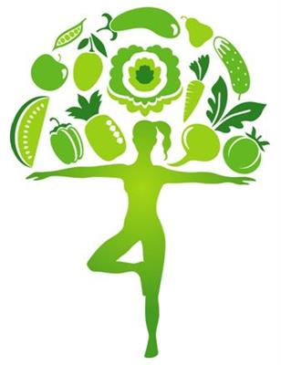 greenbalance
