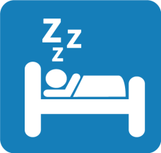 icon-sleep-1z83y6p