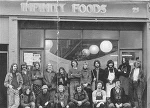 infinty-foods