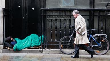 uk-hidden-homeless-report