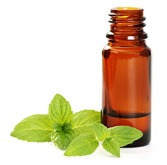 aromatherapy-essential-oil-bottle