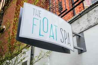 The+Float+Spa+-+Floatation+Therapy+and+Yoga+Classes+in+Brighton+Hove