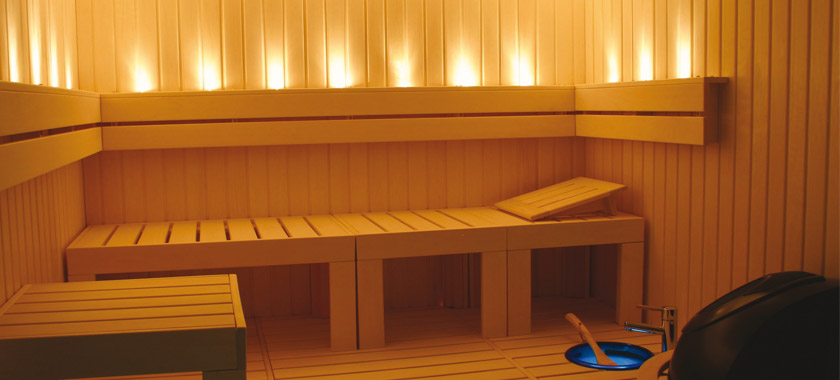 #36alive 103: Combine Cold Showers With A Sauna U2013 36Alive
