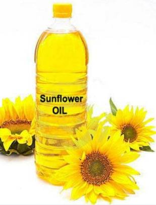 Buy_Sunflower_Oil
