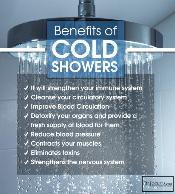 COLDSHOWERS_Benefits2