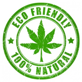 Eco+Friendly+Hemp
