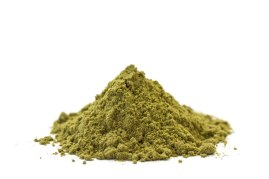 Hemp-Protein-Product-Page