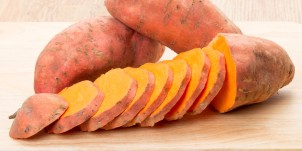 o-SLICED-SWEET-POTATO-facebook